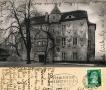 1927-08-28-jagdschloss-grunewald-klein