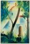 1927-oskar-schlemmer-jagdschloss-grunewald-klein