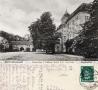1928-09-17-jagdschloss-grunewald-klein