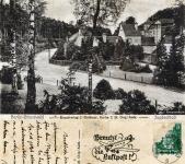 1928-11-07-jagdschloss-grunewald-klein