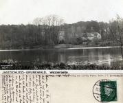 1929-12-15-jagdschloss-grunewald-klein