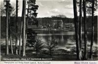 1930-ca-jagdschloss-grunewald-klein
