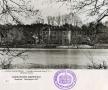 1930-ca-jagdschloss-grunewald-staatliche-bildstelle-deutscher-kunstverlag-klein-a