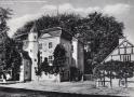 1935-ca-jagdschloss-grunewald