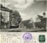 1936-08-27-jagdschloss-grunewald-klein