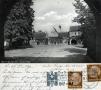 1940-02-29-jagdschloss-grunewald-klein