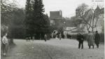 1940-05-02-jagdschloss-grunewald-klein-a