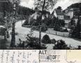 1943-ca-jagdschloss-grunewald-altstoff-ist-rohstoff-klein