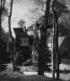 1948-jagdschloss-grunewald-klein