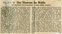 1949-02-01-jagdschloss-grunewald-01-rc3bcckseite-klein