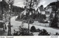 1949-02-01-jagdschloss-grunewald-01-vorderseite-klein