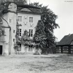 1952-jagdschloss-grunewald-01-klein