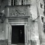 1952-jagdschloss-grunewald-02-klein