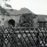 1952-jagdschloss-grunewald-04-klein