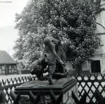 1952-jagdschloss-grunewald-05-klein