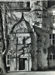 1960-ca-jagdschloss-grunewald-klein