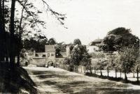 1963-jagdschloss-grunewald-bauarbeiten-geruest-und-schutthaufen-kleinbild-klein