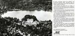 1968-ca-jagdschloss-grunewald-bz-klein