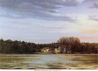 1979-jagdschloss-grunewald-matthias-koeppel-klein