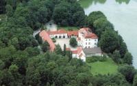 1991-ca-jagdschloss-grunewald-ps-klein-a