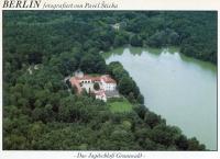1991-ca-jagdschloss-grunewald-ps-klein