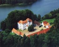 2002-jagdschloss-grunewald-kalenderblatt-2003-klein