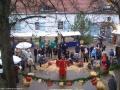 2005-12-04-sonntag-1-weihnachtsmarktlauf-jagdschloss-051b-klein