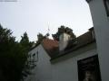 2009-09-04-mit-seffi-im-jagdschloss-grunewald-046-klein