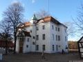 2012-12-30-grunewaldsee-jagdschloss-paulsborn-040-klein