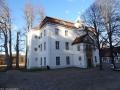 2012-12-30-grunewaldsee-jagdschloss-paulsborn-050-klein