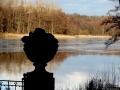 2012-12-30-grunewaldsee-jagdschloss-paulsborn-059-klein
