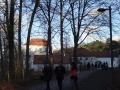 2012-12-30-grunewaldsee-jagdschloss-paulsborn-071-klein
