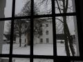 2013-01-27-jagdschloss-grunewald-schlossfuehrung-089-klein