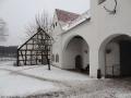 2013-01-27-jagdschloss-grunewald-schlossfuehrung-153-klein