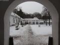 2013-01-27-jagdschloss-grunewald-schlossfuehrung-159-klein