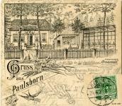 1895-06-24-paulsborn-klein