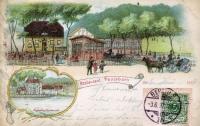 1897-06-06-paulsborn-klein_0