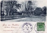 1898-06-01-paulsborn-a-klein