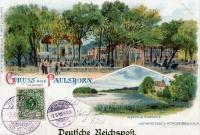 1899-06-02-paulsborn-klein