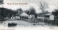 1899-ca-paulsborn-klein_0