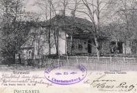 1899-ca-pausborn-klein_0
