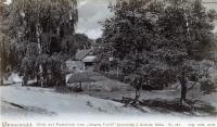 1900-ca-paulsborn-vom-langen-luch-aus-klein