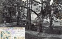 1904-04-14-paulsborn-klein