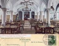 1906-10-03-paulsborn-klein