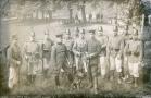 1908-05-28-paulsborn-landwehruebung-klein