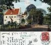 1909-07-19-paulsborn-klein