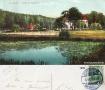 1909-09-06-paulsborn-klein