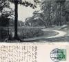 1910-12-05-paulsborn-klein