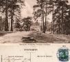1910-paulsborn-klein