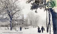1911-02-13-paulsborn-klein
